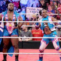 """¡'Pressing Catch' es un """"negocio esencial""""! Los programas de wrestling de WWE volverán a emitirse en vivo por decisión del Gobernador de Florida"""