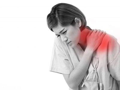 El aceite de oliva virgen extra podría ser un alimento clave para pacientes con fibromialgia