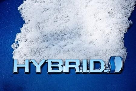 Hyundai y Ford van a la caza del Toyota Prius, y piensan en versiones enchufables