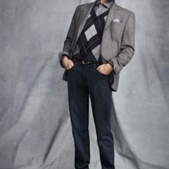 Foto 2 de 10 de la galería gardeur-una-marca-sencilla-pero-elegante-para-la-primavera-verano-2011 en Trendencias Hombre