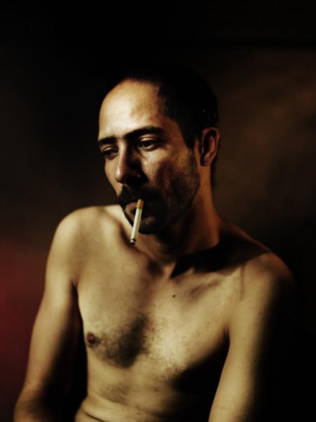 Ahmed Ciego1