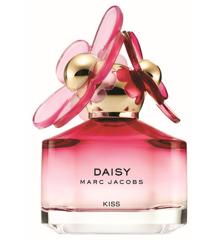 Mj Kiss Daisy Silo