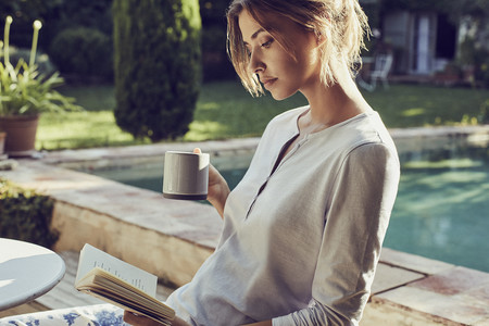 Women Secret Pijamas De Otono 11