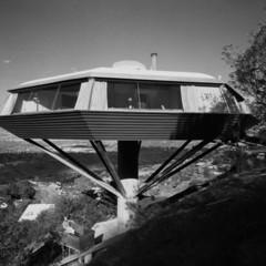Foto 4 de 14 de la galería arquitectura-por-julius-shulman en Decoesfera