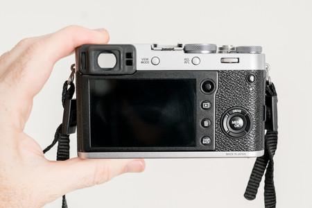 Fujifilmx100f 00014