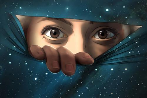 'Undone' y sus universos paralelos confirman a Amazon Prime Video como la plataforma de streaming más excéntrica