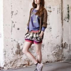 Foto 16 de 16 de la galería maison-scotch-primavera-verano-2012 en Trendencias