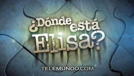 """Antena 3 recupera el """"culebrón"""" para su sobremesa"""