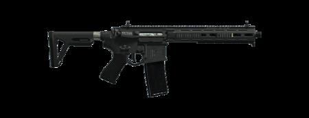 Carbine Rifle Mk2