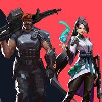 Riot Games contrata a un vigilante anti tramposos experto en Overwatch y Valorant