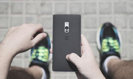 OnePlus 2, toma de contacto