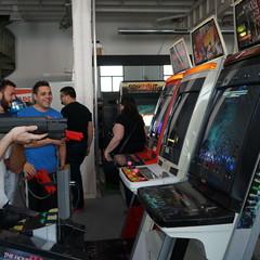 Foto 10 de 13 de la galería galeria-videojuegos en Xataka