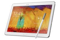 Samsung Galaxy Note 10.1 (2014 Edition), toda la información del nuevo tablet Android de Samsung