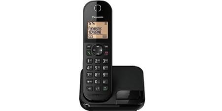 Panasonic Kx Tgc410spb