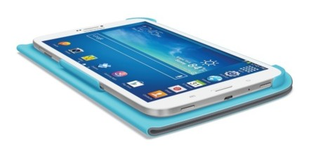 Funda Galaxy Tab folio