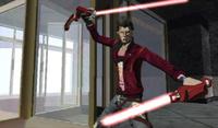 'No More Heroes 2: Desperate Struggle' llegará en 2010 [E3 2009]