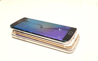 Gracias a Chainfire podrás rootear tu Samsung Galaxy S6 desde el primer día