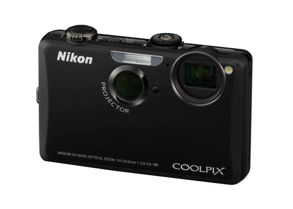 Foto de Nikon S1100pj (1/9)