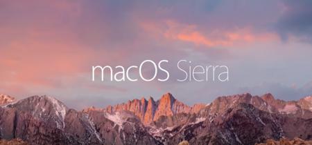 ¡Las primeras de 2017! Versiones beta 3 de iOS 9.2.1 y macOS 10.12.3, beta 2 de tvOS 10.1.1 y watchOS 3.1.3 ya disponibles