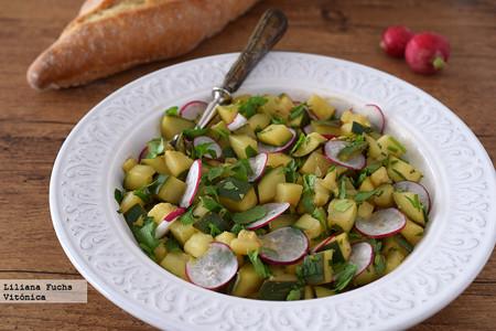 Menú de batch cooking saludable para organizar tus comidas fácilmente y cocinar en poco tiempo