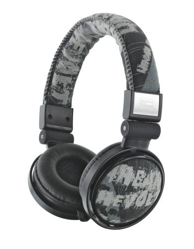 Trust Urban Revolt, auriculares personalizados para el día a día