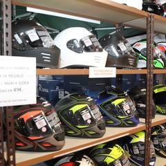 Foto 148 de 158 de la galería motomadrid-2019-1 en Motorpasion Moto