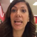 """Una madre critica a los padres que se quejan por las compras de la vuelta al cole: """"¿sabéis cuánto pagaría a los profesores para que apartaran a mis hijos de mi vista?"""""""