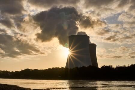 Europa comienza a posicionarse contra la energía nuclear, mientras mantiene en parte el gas y el carbón