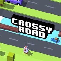 Crossy Road llegará pronto a un Apple Arcade que cada vez cuenta con más éxitos en su catálogo