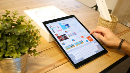 Éstas son las siete claves del iPad Pro que redefinen su futuro