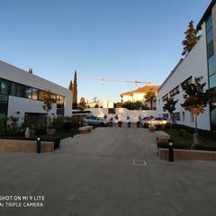 Foto 3 de 57 de la galería fotos-tomadas-con-el-xiaomi-mi-9-lite en Xataka Android