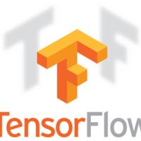 TensorFlow, el aprendizaje automático Open Source que hace inteligentes a los productos de Google