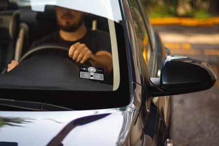 Drive Tag