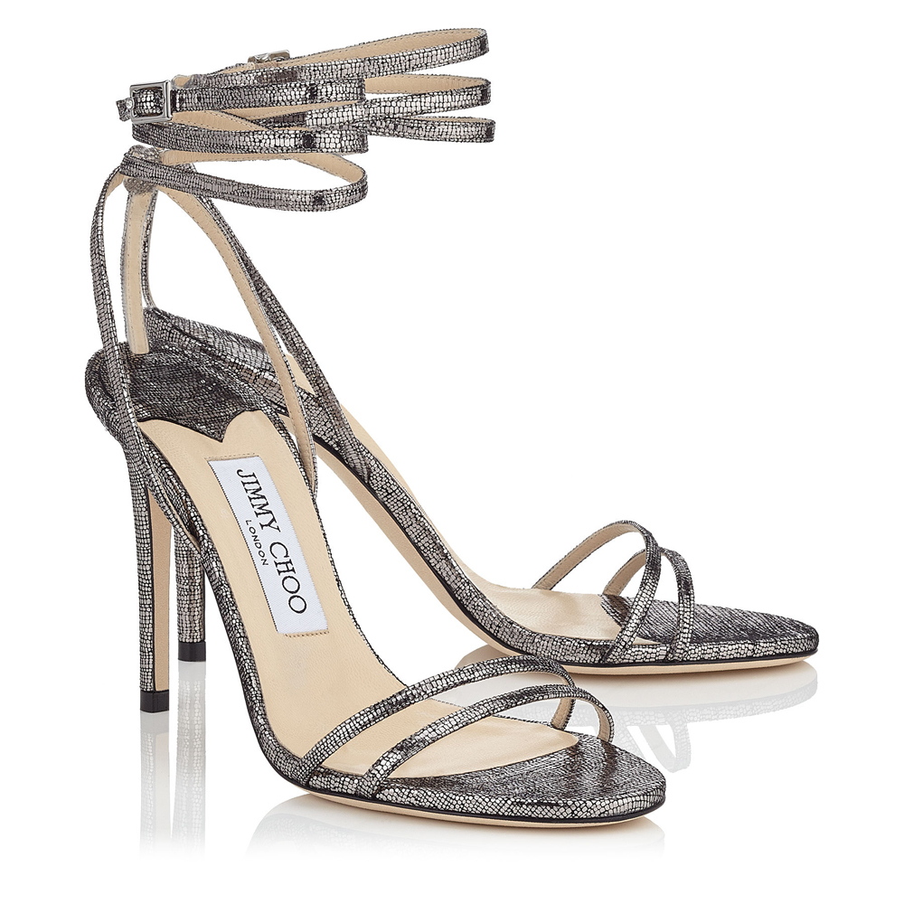 jimmy choo outlet - HD 1800×1800