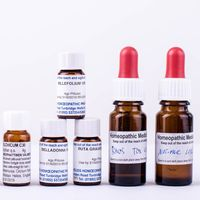 El Gobierno se dispone a legalizar 19.000 productos homeopáticos
