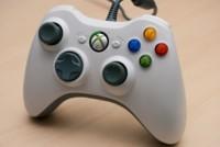Decir no al 'yo cuantificado', mandos para jugar en tu PC y la caída al abismo de Zynga