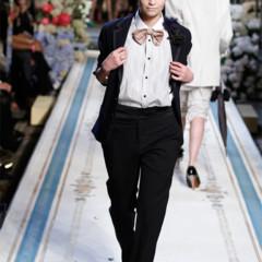 Foto 28 de 31 de la galería lanvin-y-hm-coleccion-alta-costura-en-un-desfile-perfecto-los-mejores-vestidos-de-fiesta en Trendencias