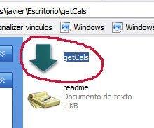 getcals-4.jpg