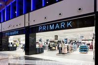Primark, colección Primavera-Verano 2011 con algunas oportunidades