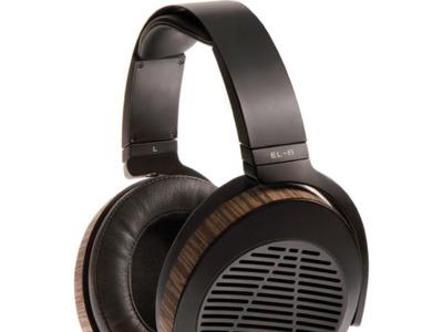 Audeze lanza los EL-8, sus auriculares con tecnología planar magnética más baratos