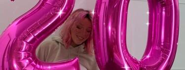 ¡Feliz covid-años! Las imágenes de la fiesta de Zayra, la hija de Guti, que han incendiado las redes sociales