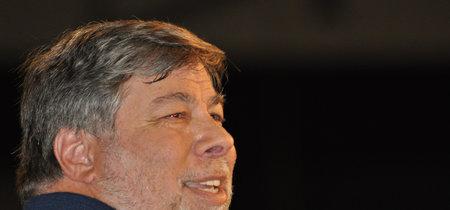 Steve Wozniak habla del futuro de Apple, y asegura que la compañía será aun más grande en el año 2075