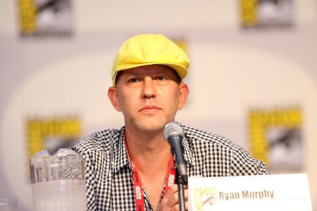 FOX sigue amando a Ryan Murphy y encarga 'Scream Queens'