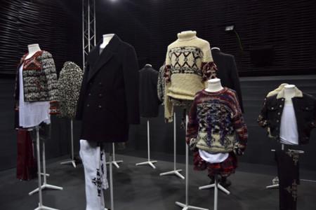 Selección Isabel Marant HM colección