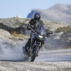 Foto 23 de 37 de la galería honda-cb500x-2019 en Motorpasion Moto