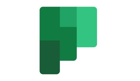 Planner, la app para organizar el trabajo en equipo de Microsoft, se suma a la nueva línea de diseño y ya tiene nuevo icono