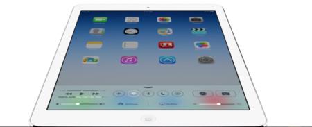iPad Air en México