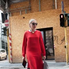Foto 16 de 70 de la galería streetstyle-milan en Trendencias