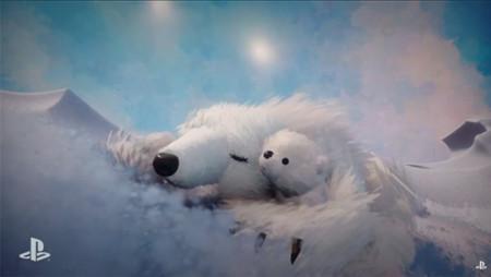 Has realidad tus sueños con Dreams para PS4