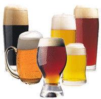 Jornadas de la cerveza en Casa Nostra